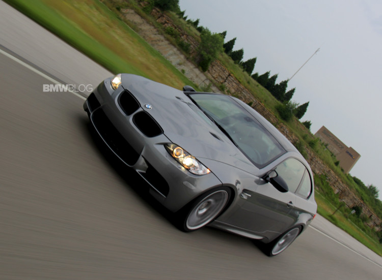 bmw-m3-hre-wheels-in-motion-3