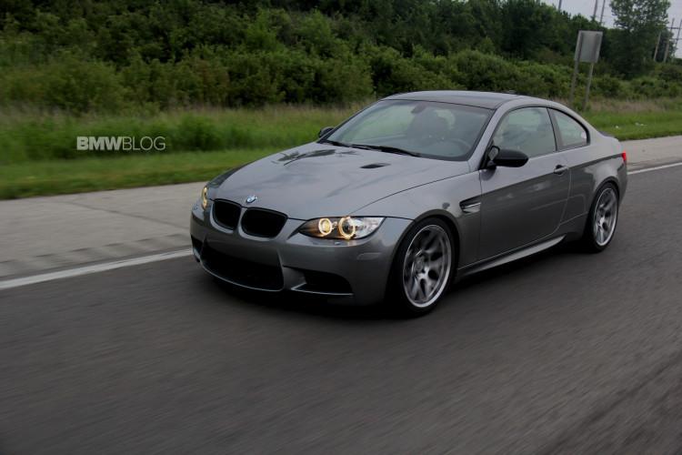 bmw m3 hre wheels in motion 7 750x500