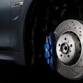 bmw m3 m4 brakes 120x120