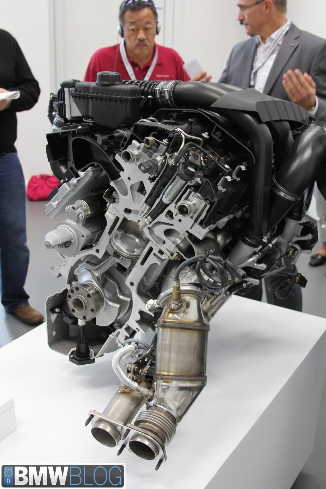 bmw-m3-m4-engine-02 - Copy