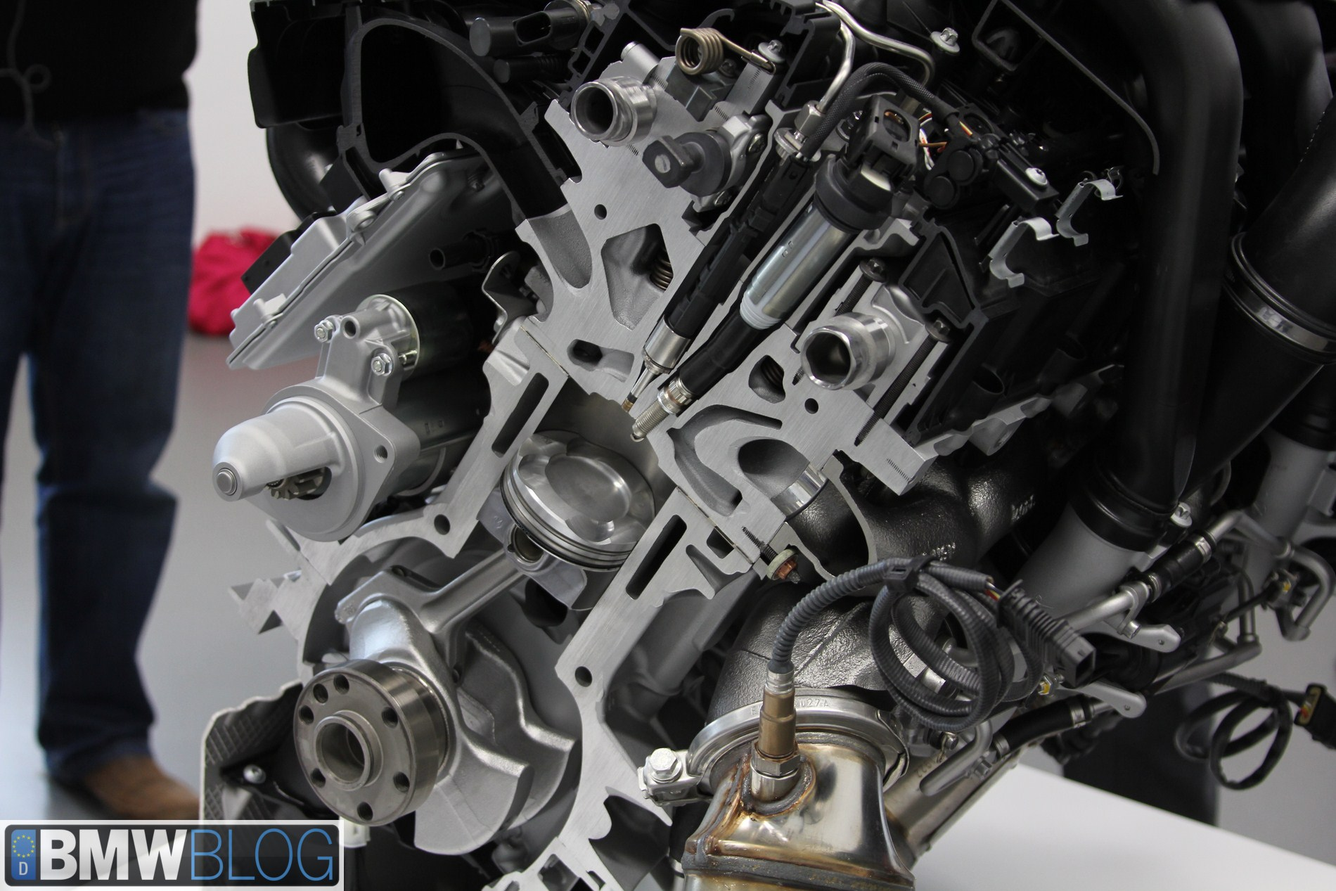 2014 Bmw M3 Engine Diagram Not Lossing Wiring 2001 325i Component Library Rh 77 Codingcommunity De M54 Electrical