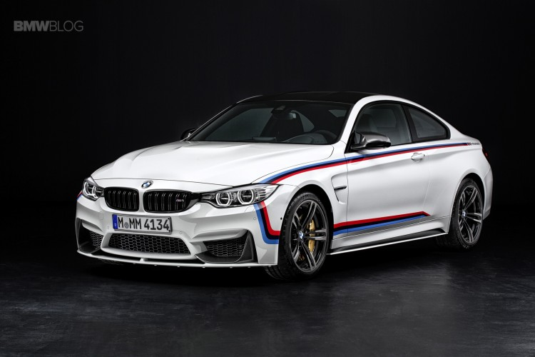 bmw m3 m4 m performance parts 01 750x500