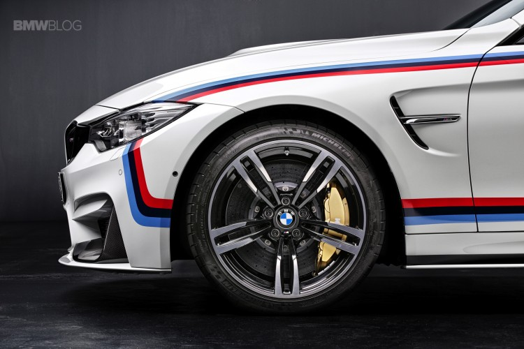 bmw m3 m4 m performance parts 09 750x500