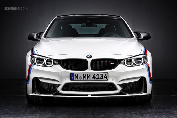 bmw-m3-m4-m-performance-parts-10