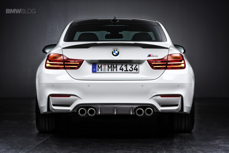 bmw-m3-m4-m-performance-parts-11