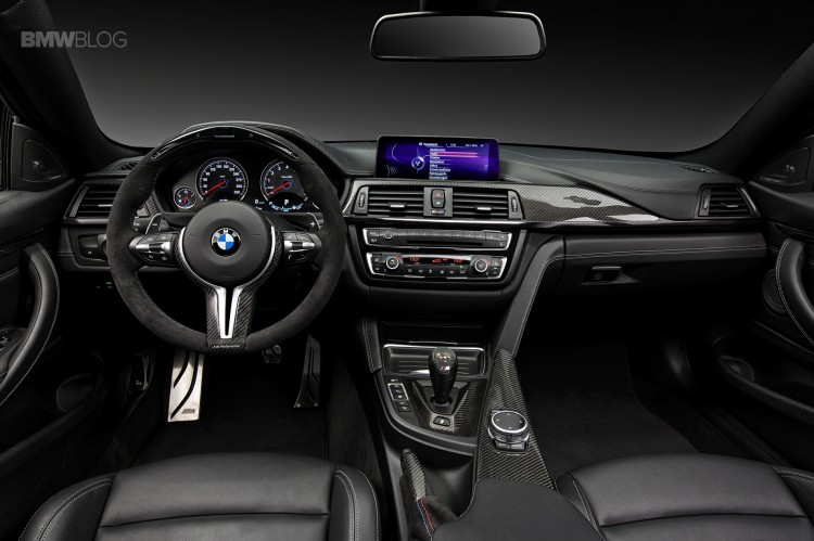 bmw-m3-m4-m-performance-parts-13