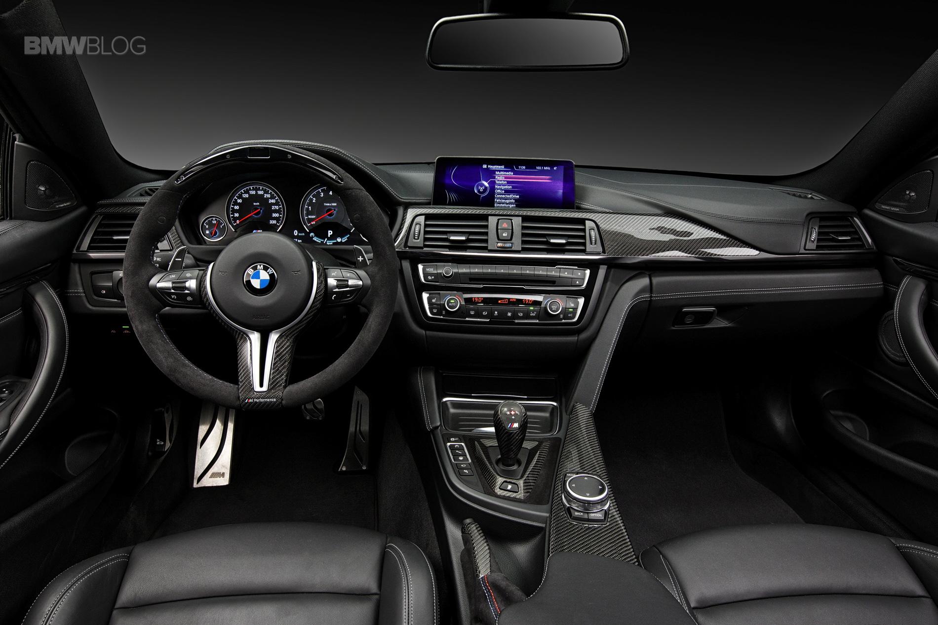 Best interior design for cars for Innenraum designer programm