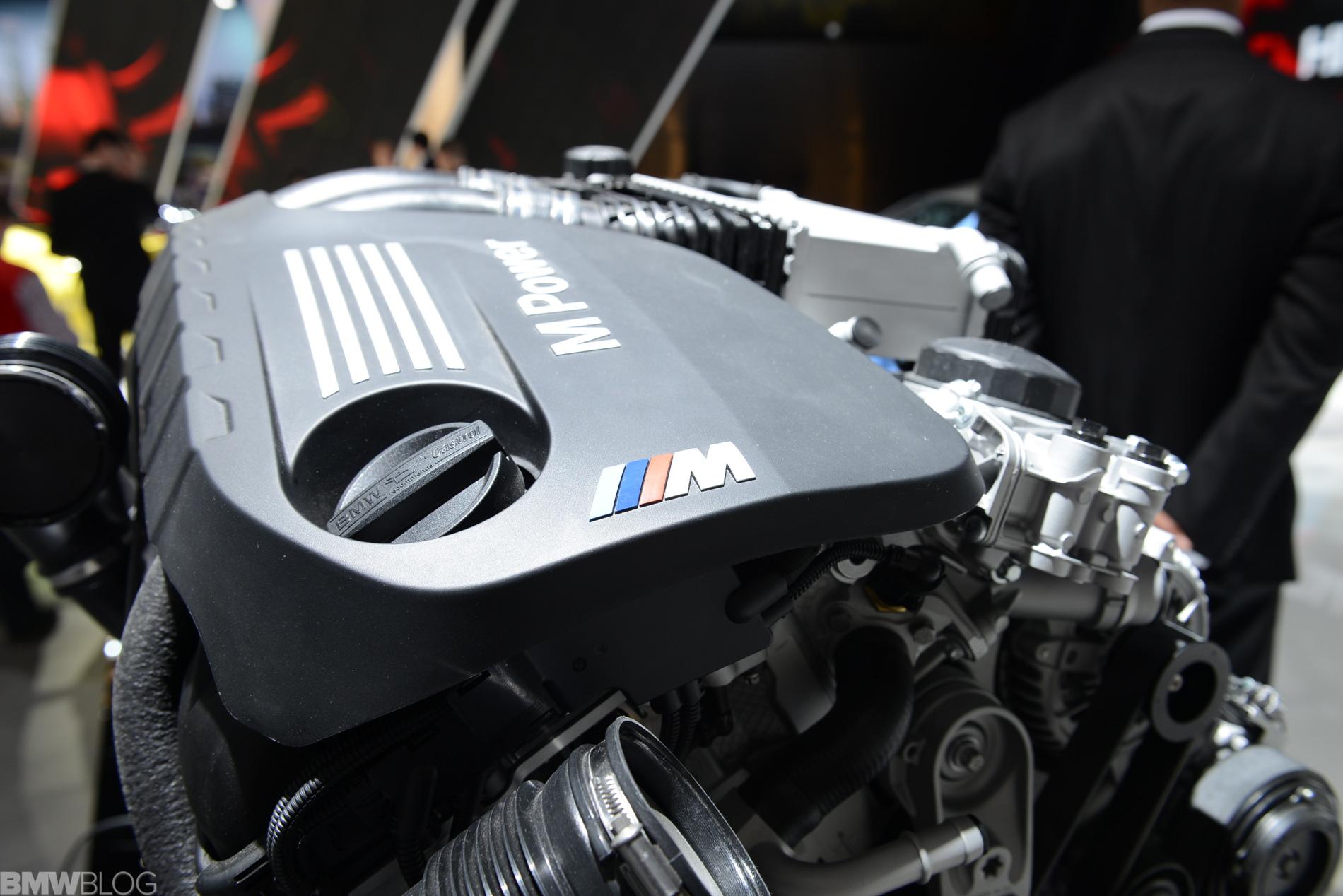 bmw m3 m4 technical details 14