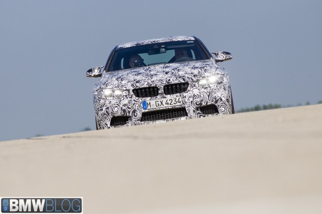 bmw m3 m4 technology 01 655x436