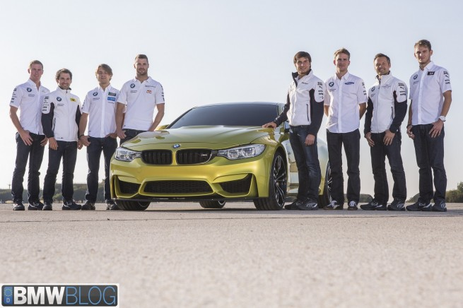 bmw m3 m4 with dtm drivers 01 655x436