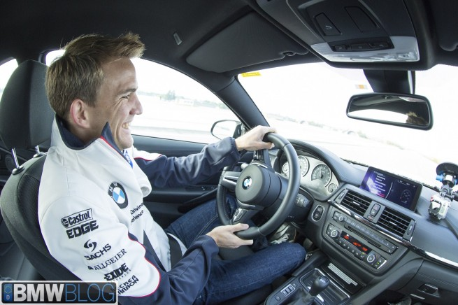 bmw m3 m4 with dtm drivers 02 655x436