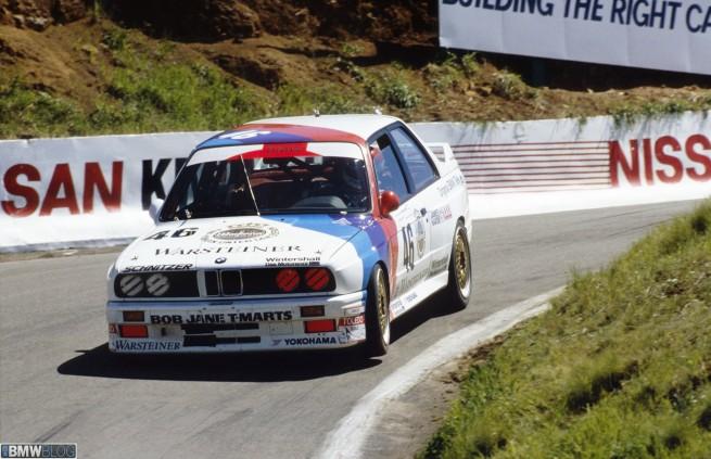 bmw m3 motorsport 11 655x423