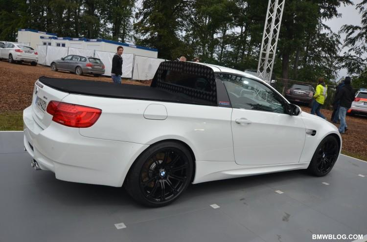 bmw m3 pickup 051 750x496