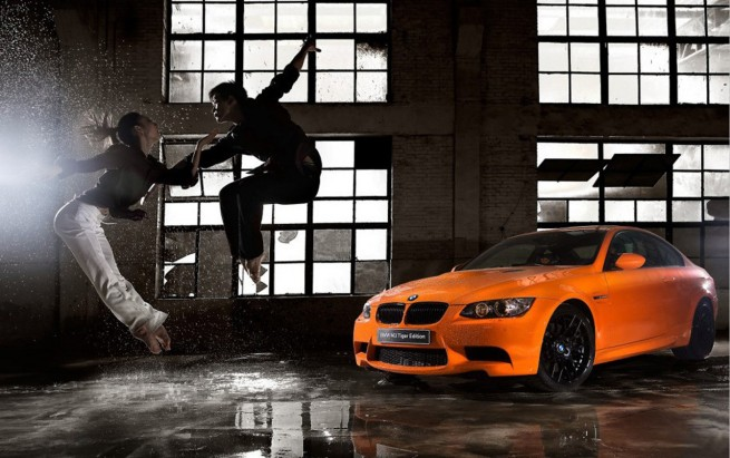 bmw m3 tiger edition 1 655x411