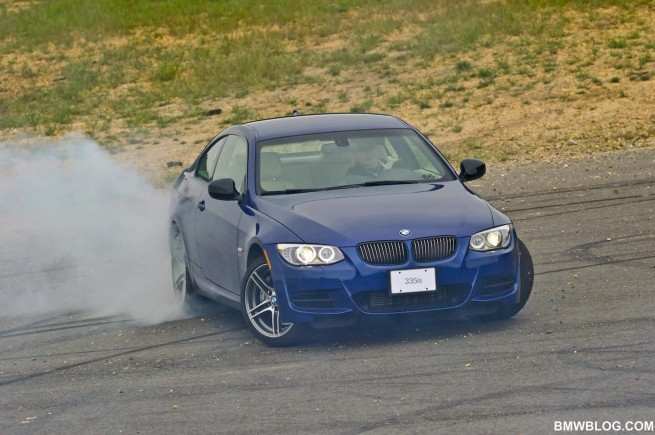 bmw-m3-vs-335is-13