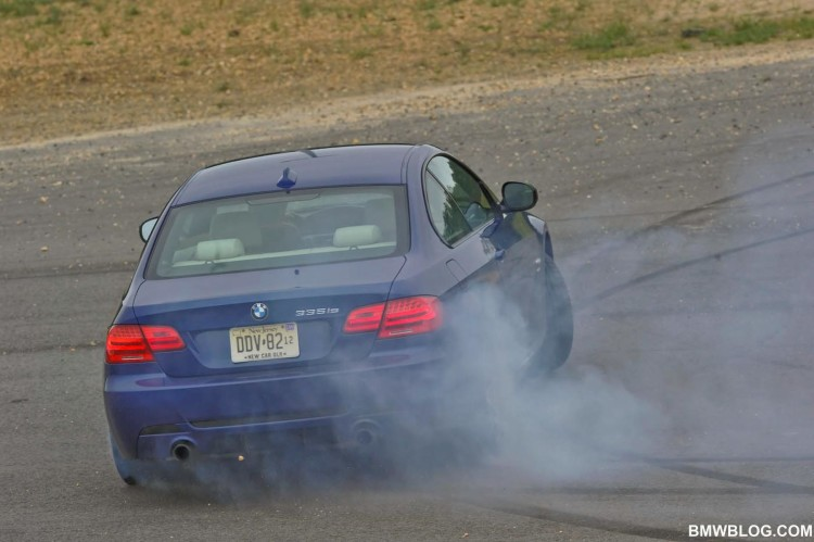 bmw m3 vs 335is 15 750x499