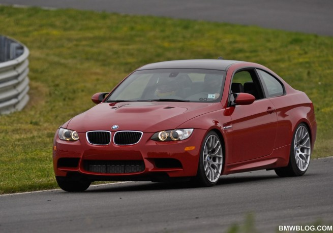 bmw-m3-vs-335is-2