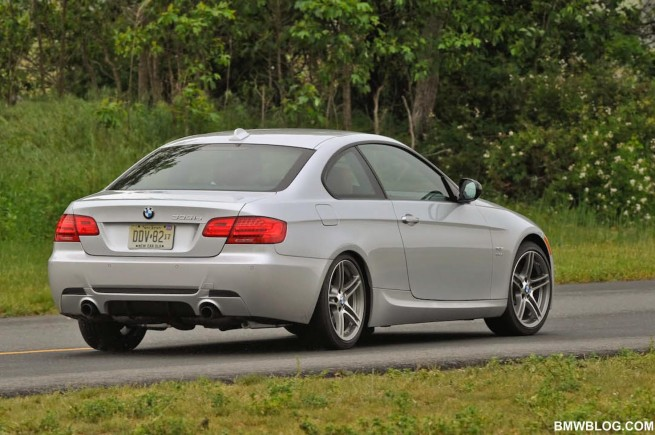 bmw-m3-vs-335is-20