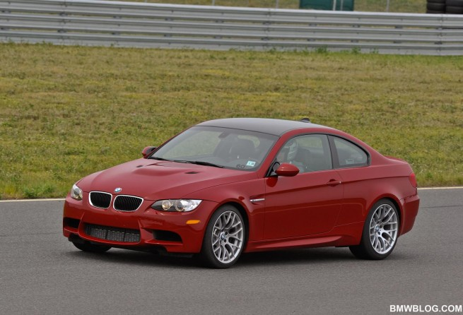 bmw-m3-vs-335is-25