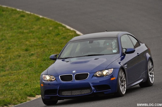 bmw-m3-vs-335is-3