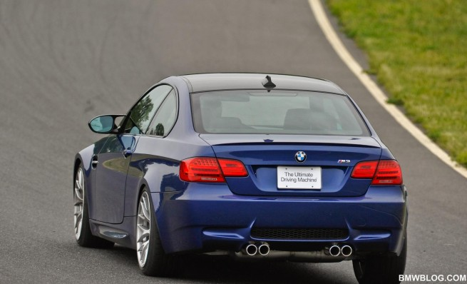 bmw-m3-vs-335is-4