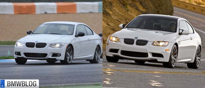 bmw m3 vs bmw 335is 011 655x283