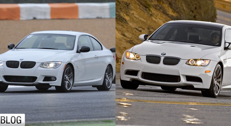 bmw m3 vs bmw 335is 011 750x410