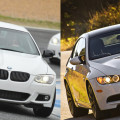 bmw m3 vs bmw 335is 120x120