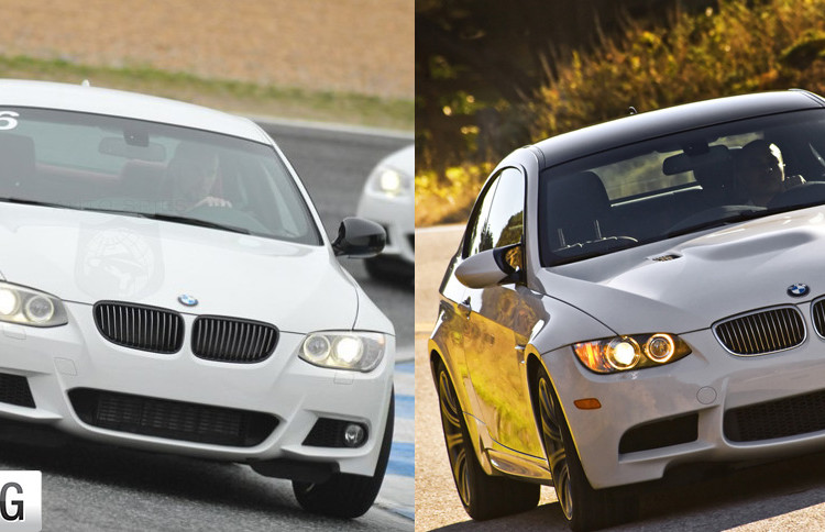 bmw m3 vs bmw 335is 750x484