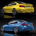 bmw m3 vs bmw m4 image 4 120x120