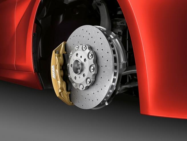 bmw m6 brakes 655x492