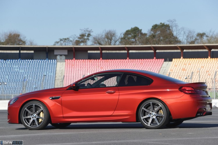 bmw m6 competition package 08 750x500