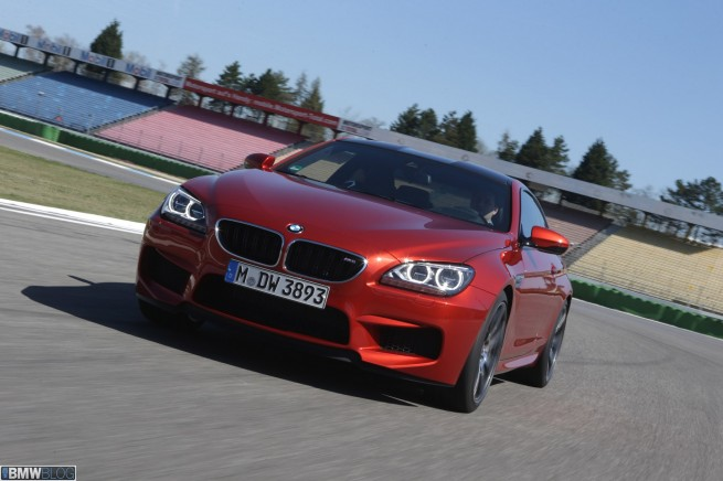 bmw m6 competition package 09 655x436