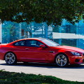bmw m6 coupe 01 120x120