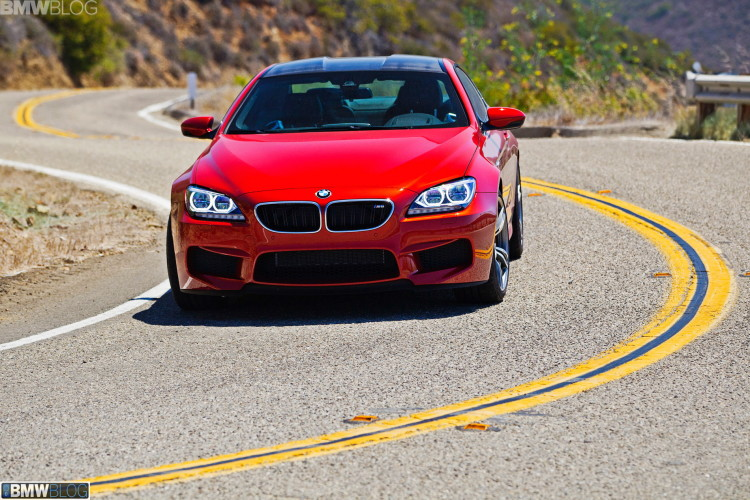 bmw m6 coupe 06 750x500
