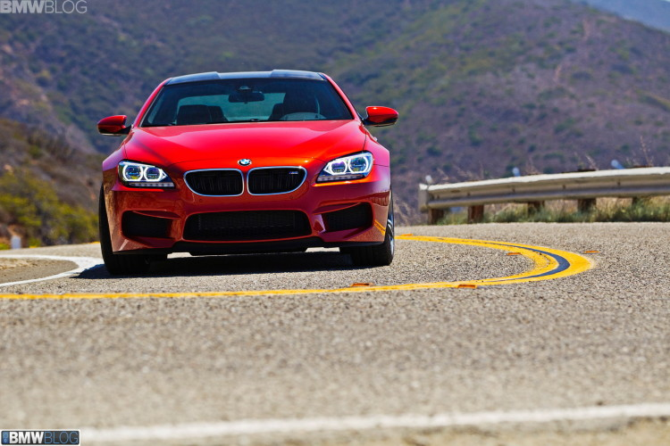 bmw-m6-coupe-07