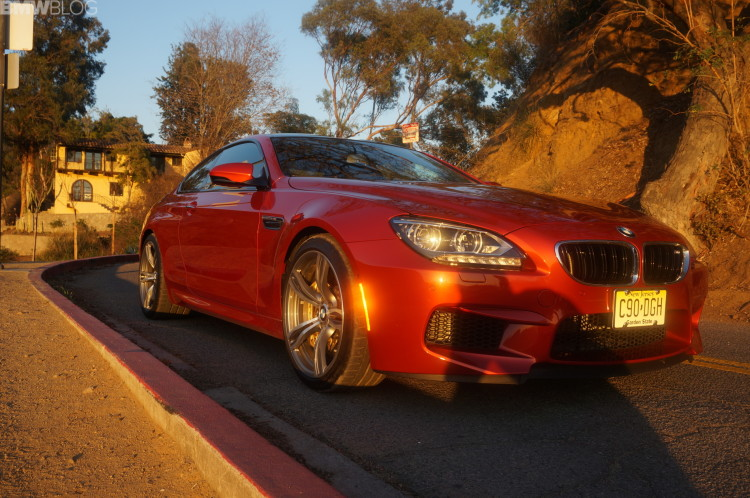 bmw m6 coupe 123 750x498