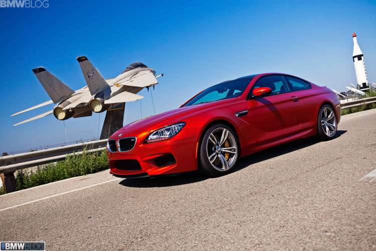 bmw m6 coupe 18 750x500