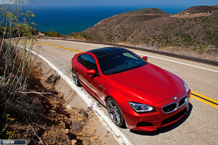 bmw m6 coupe 20 750x500