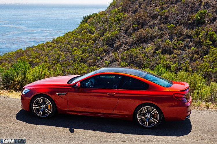 bmw m6 coupe 28 750x500