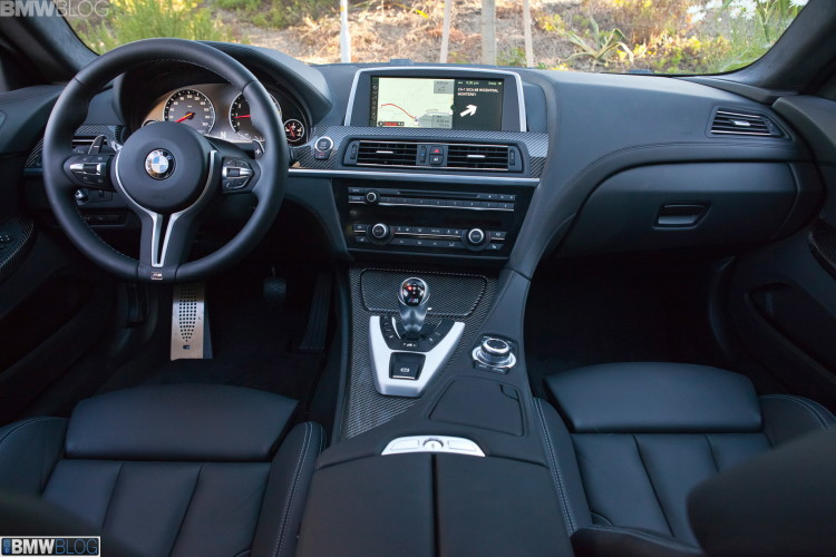 bmw-m6-coupe-43