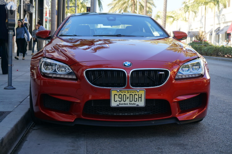 bmw-m6-coupe-87
