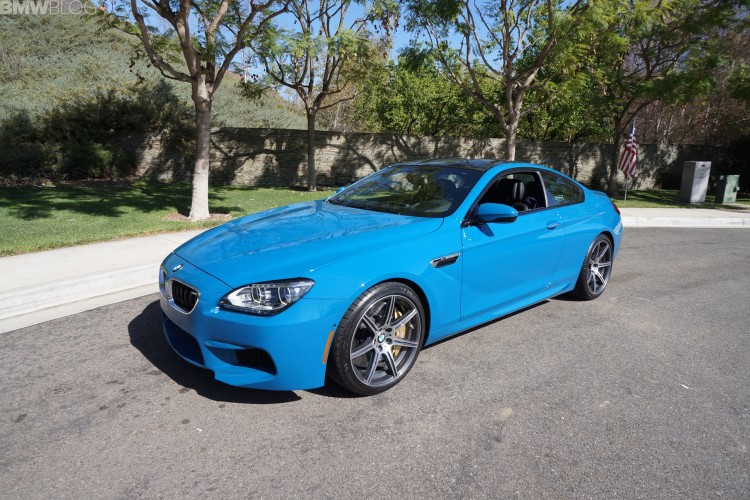 bmw m6 coupe laguna seca blue 04 750x500