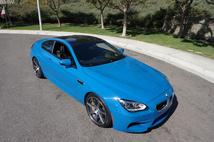 bmw m6 coupe laguna seca blue 07 750x498