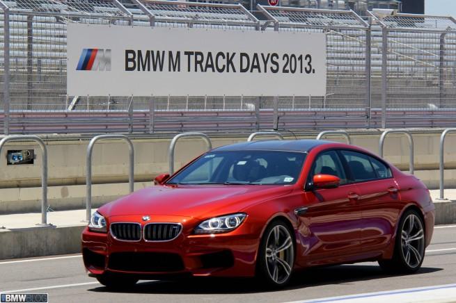 bmw-m6-gran-coupe-austin-track-04
