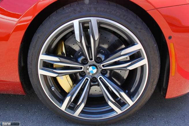 bmw-m6-gran-coupe-austin-track-07