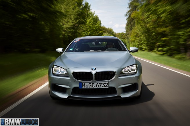 bmw-m6-gran-coupe-drive-01