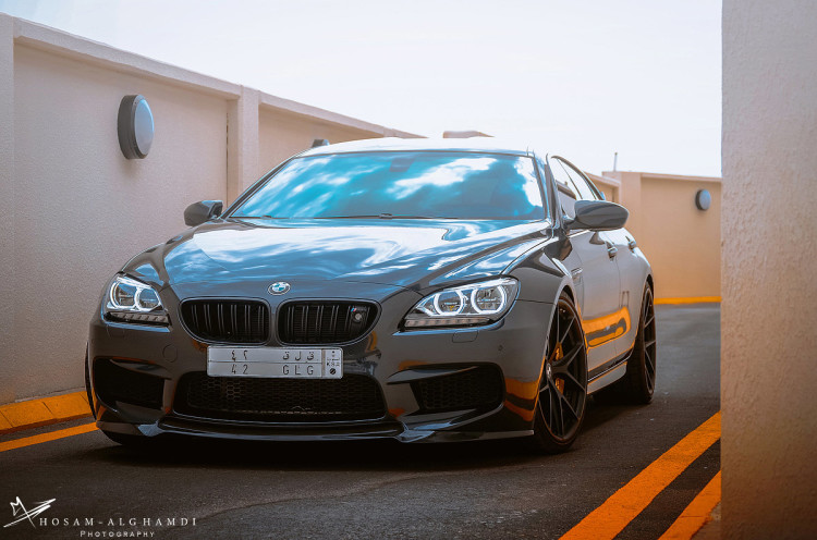 bmw-m6-gran-coupe-hre-wheels-5