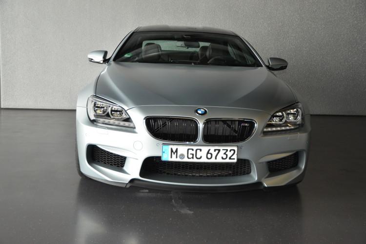 bmw m6 gran coupe review 01 750x500