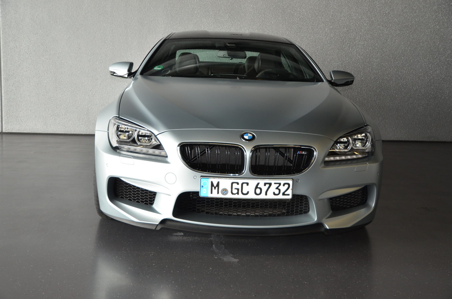 bmw m6 gran coupe review 01